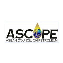 ascope2