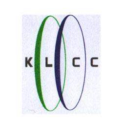 klcc2