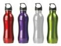 Shapy Sport Bottle